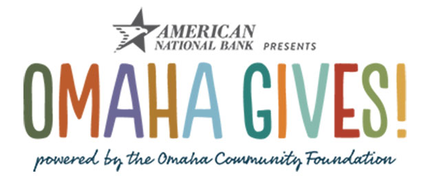 Donate to IPL during Omaha Gives.