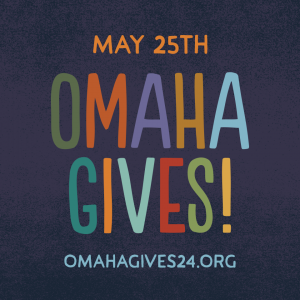 OmahaGives2016-Profile-OG