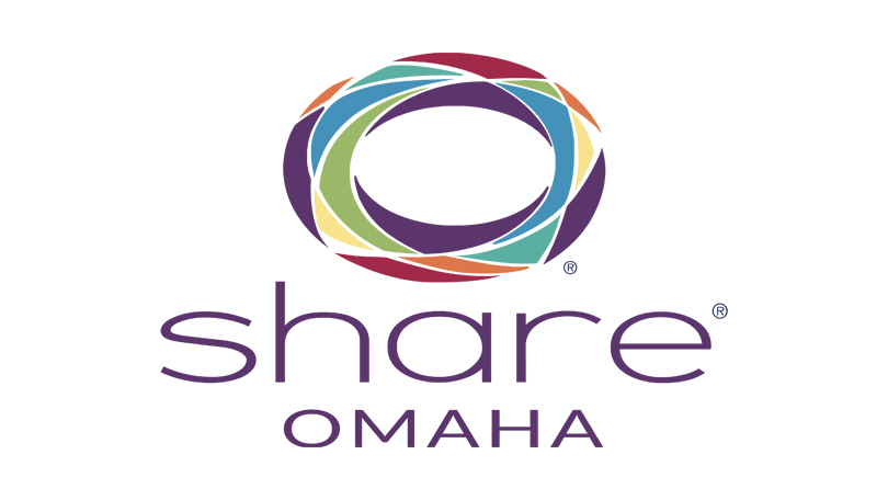 Donate through Omaha Gives